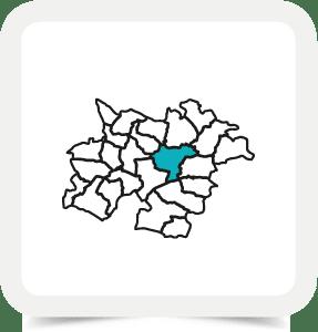 Projet de territoire