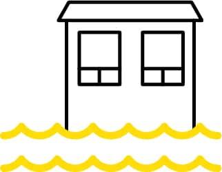 Gestion des milieux aquatiques et prévention des inondations
