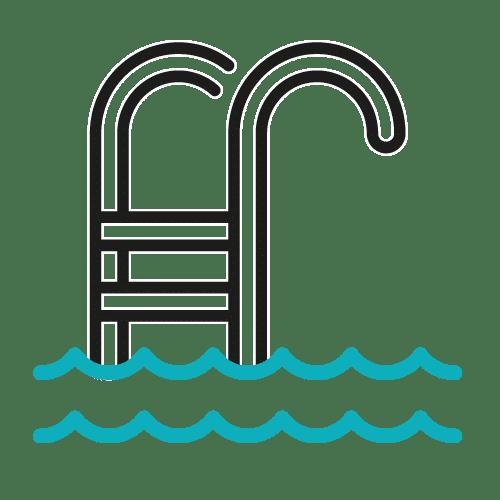 piscines aunis sud picto